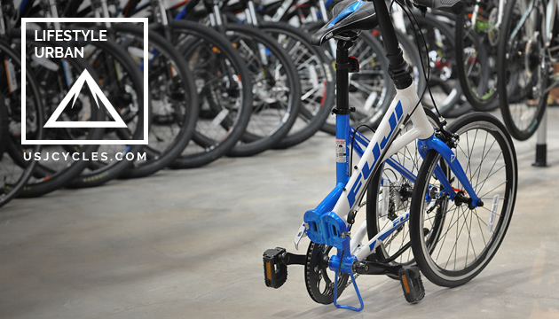 fuji-folding-bike-origami-feature