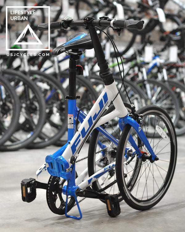 fuji-folding-bike-origami-main