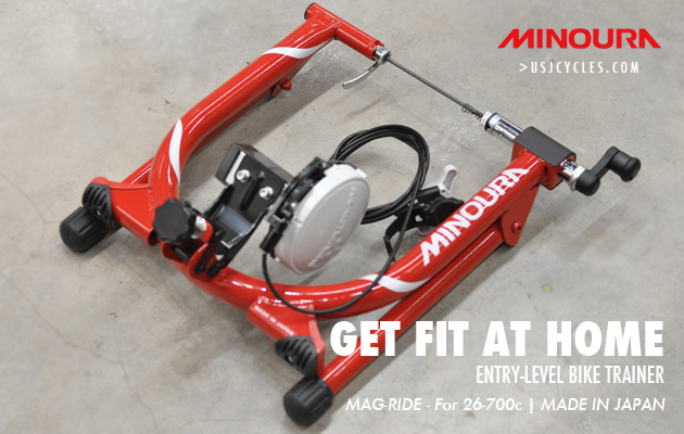 minoura-mag-red-bike-trainer-fold-1