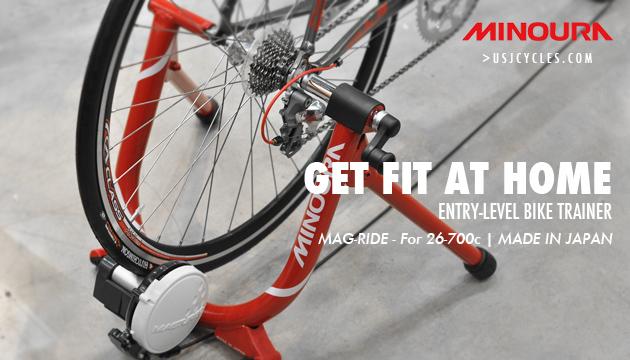 minoura-mag-red-bike-trainer-main-1