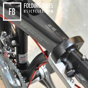 xds-afb-820-black-highlight-4