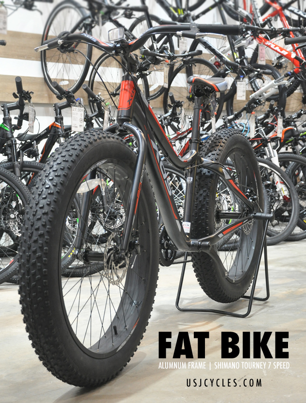 xds-fat-bikes-red-main