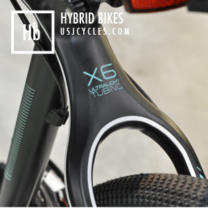 xds-hybrid-bikes-rise-highlight-1