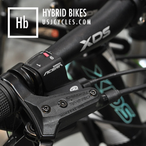 xds-hybrid-bikes-rise-highlight-2