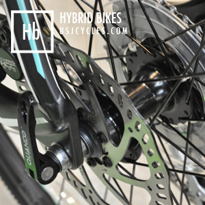 xds-hybrid-bikes-rise-highlight-4