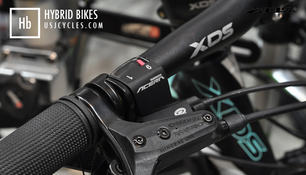 xds-hybrid-bikes-rise-main-2