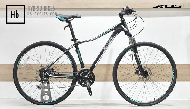 xds-hybrid-bikes-rise-main