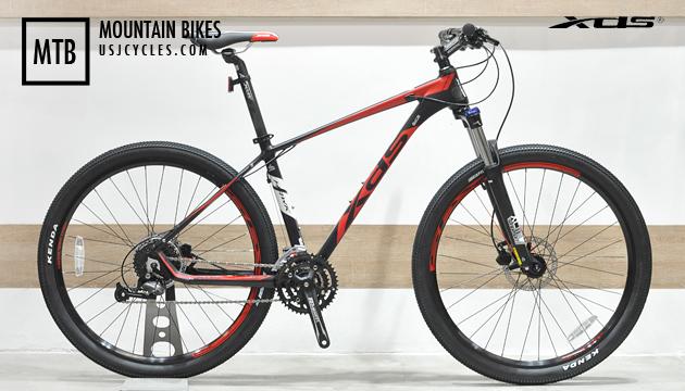 xds-mtb-hawk-300-black-red