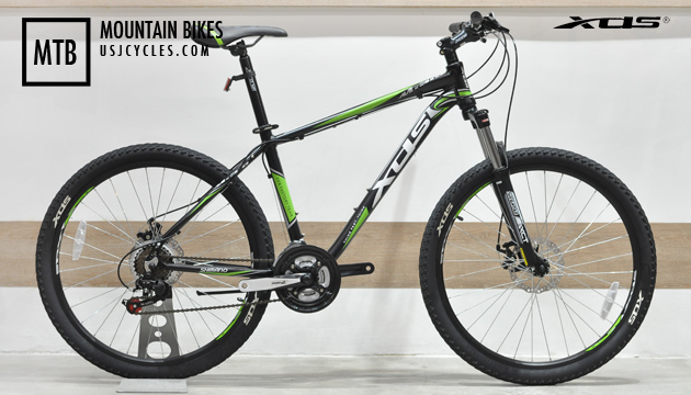 xds-mtb-mx-310-green-main