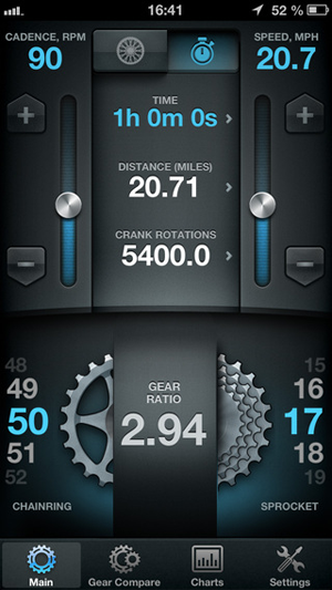 Bike-Gear-Calculator-demo-1