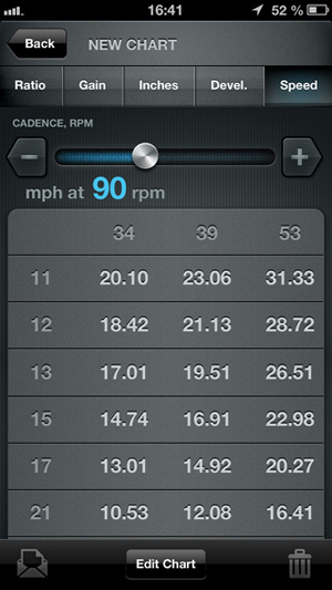 Bike-Gear-Calculator-demo-2