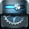 Bike-Gear-Calculator-logo