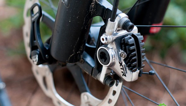 How Do Your Bike Brakes Work Usj Cycles