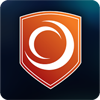 bike-shield-logo