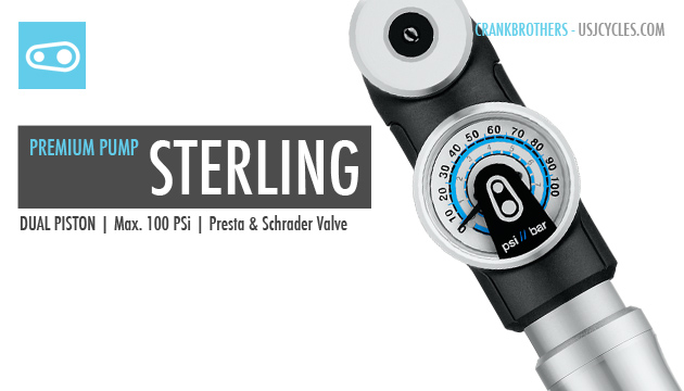 crankbrothers-sterling-pumps