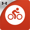 map-my-ride-logo