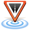 road-id-logo