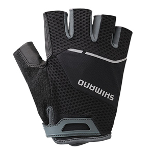 shimano-explorer-gloves-black