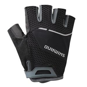 shimano-explorer-gloves-black
