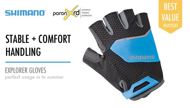 shimano-explorer-gloves-blue-feature
