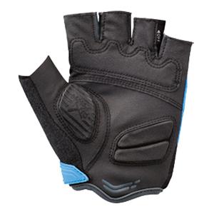 shimano-explorer-gloves-blue-palm