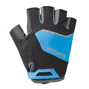 shimano-explorer-gloves-blue