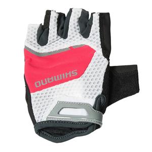 shimano-explorer-gloves-red