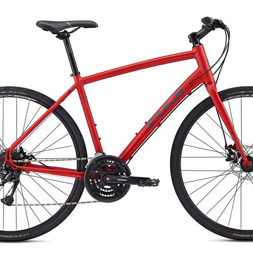 fuji-absolute-1-9-my17-red