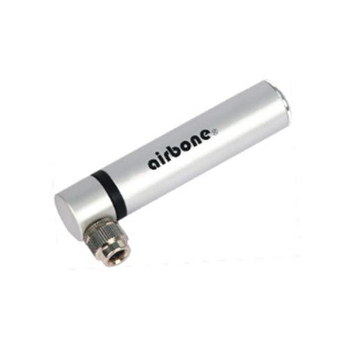 Airbone-ZT-702