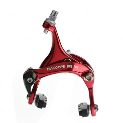 Caliper-Brake-BRS101