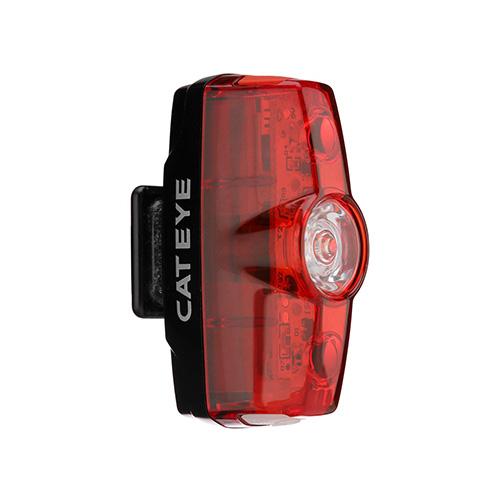 Cateye-Rapid-Mini-TL-LD635-R