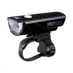 Cateye-Volt-100