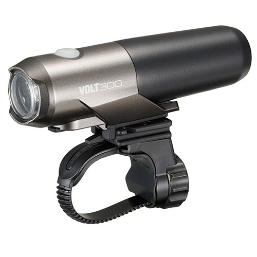 Cateye-Volt-300-Grey