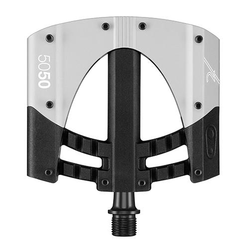 Crankbrothers 5050 2 Pedals