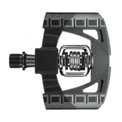 Crankbrothers-Mallet-1