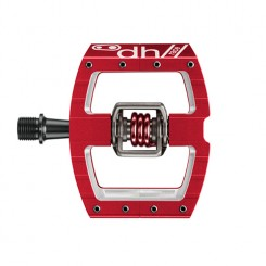 Crankbrothers-Mallet-DH-Race