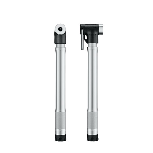 Crankbrothers-Pump-Sterling-L