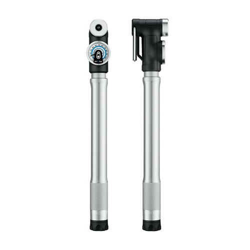 Crankbrothers-Pump-Sterling-LG