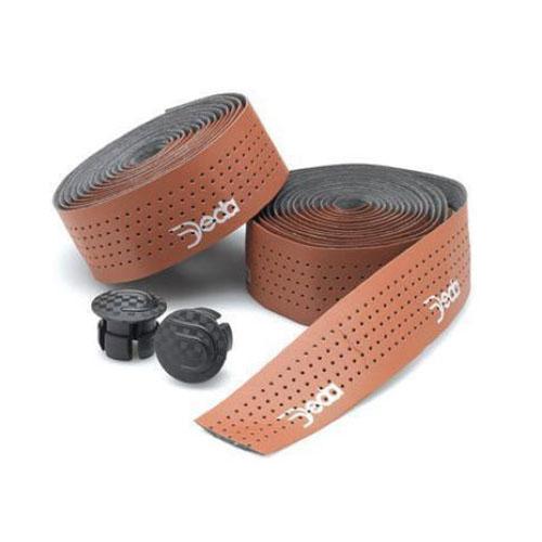 Deda-Nastro-Per-Manubrio-Leather