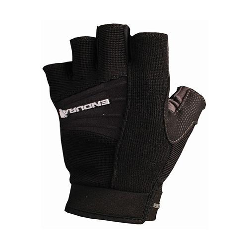 Endura-Mighthy-Mitts-Gloves-Black