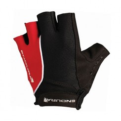 Endura-Xtract-Mitt-Red
