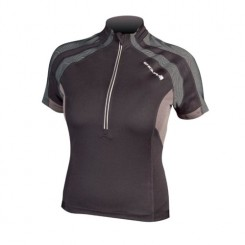 Endura-women-hummvee-jersey-black