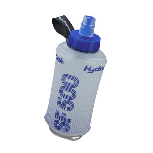 Hydrapak-SF500