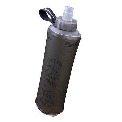 Hydrapak-SF750