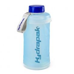 Hydrapak-STASH-750