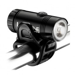 Lezyne-Hecto-Drive-LED-Front