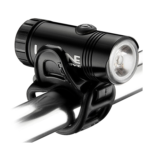 Lezyne Hecto Drive LED Front Light