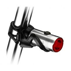 Lezyne-Hecto-Drive-LED-Rear