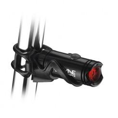 Lezyne-MicroDrive70-Lumen-Rear-Light