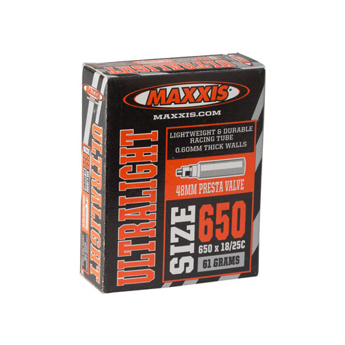 Maxxis-650-Ultra-Light-Tube